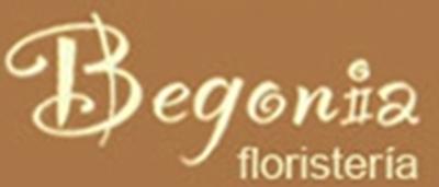 Floristeria Begoña en Santurtzi